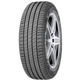 Шины Michelin 275/40R19 101Y Primacy 3 ZP S1 Run Flat