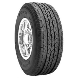Toyo 265/60R18 110H OPHT
