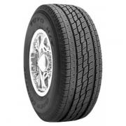 Toyo 285/45R22 114H OPHT