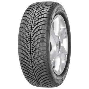 Goodyear 175/65R14 82T VEC 4SeasonS GEN-2