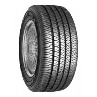 Шины Goodyear 245/50R20 102V Eagle RS-A VSB
