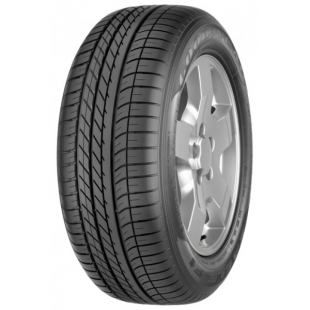 Шины Goodyear 255/55R18 109Y XL Eagle F1 Asymmetric SUV