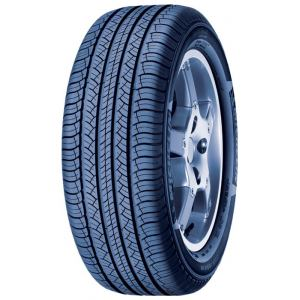 Michelin 275/60R20 114H Latitude Tour HP