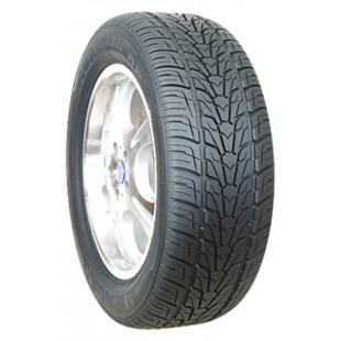 Шины Nexen 305/45R22 118V Roadian HP