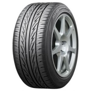 Bridgestone 235/45R17 V My 02