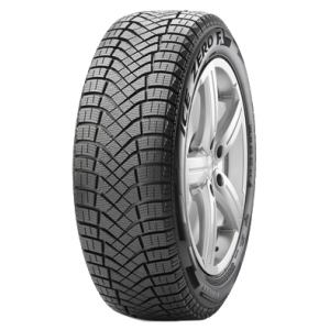 Pirelli 205/55R16 T WInter Ice Zero Friction