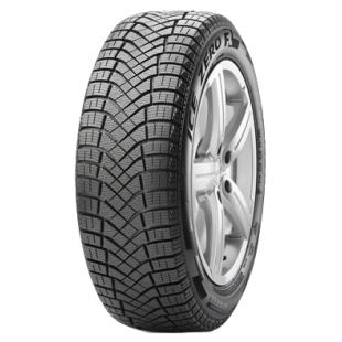Шины Pirelli 205/55R16 T WInter Ice Zero Friction