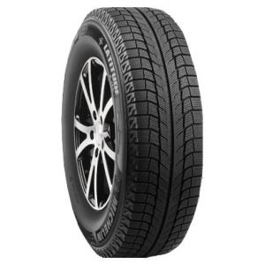 Michelin 265/60R18 110T Latitude X-Ice 2
