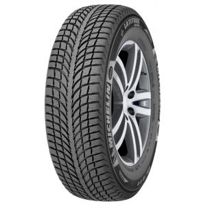 Michelin 255/50R19 107V XL Latitude ALPIn 2