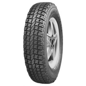 Forward 185/75R16C 104/102Q Professional-156