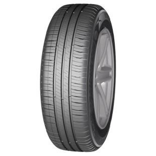 Шины Michelin 205/65R15 94H Energy Xm2 Grnx Mi