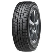 Dunlop 185/55R16 83T Winter MAXX 01