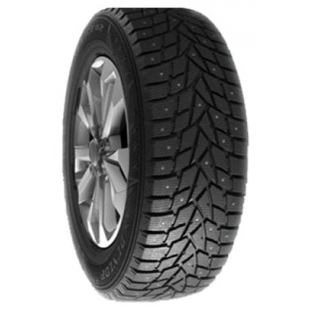 Шины Dunlop 225/50R17 98T SP Winter Ice 02 Шип