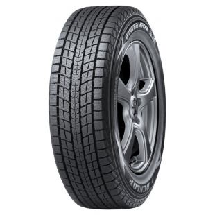 Шины Dunlop 245/55R19 103R Winter MAXX SJ8