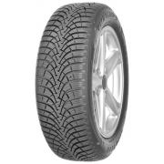 Goodyear 175/65R14 86T XL UltraGrip 9