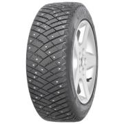 Goodyear 185/55R15 86T XL UltraGrip Ice Arctic Шип