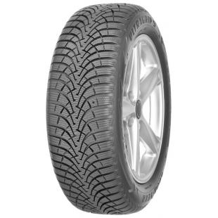 Шины Goodyear 205/60R16 92H UltraGrip 9