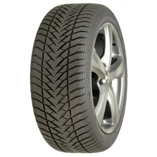 Шины Goodyear 225/45R17 91H Eagle UltraGrip GW-3 ROF Run Flat