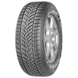 Шины Goodyear 255/50R19 107T XL UltraGrip Ice SUV