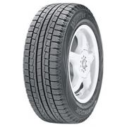 Hankook 155/70R13 75Q Winter IcePT IZ W605