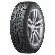 Hankook 185/55R15 86T XL Winter IPIKE RS W419