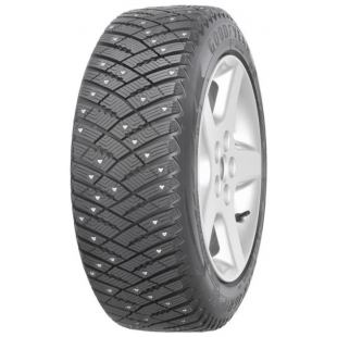 Шины Goodyear 235/50R17 100T XL UltraGrip Ice Arctic Шип