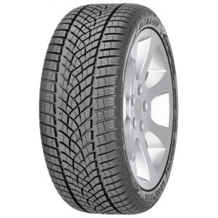 Шины Goodyear 205/55R17 95V XL UltraGrip Performance GEN-1