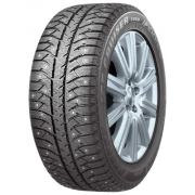 Bridgestone 185/65R15 88T Ice CRUISER 7000S Шип