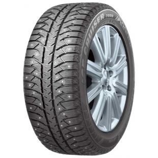 Шины Bridgestone 185/65R15 88T Ice CRUISER 7000S Шип
