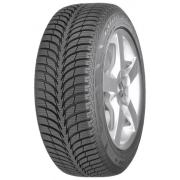 Goodyear 175/65R14 86T XL UltraGrip Ice+