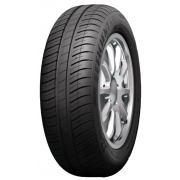 Goodyear 175/70R14 84T Efficientgrip Compact OT
