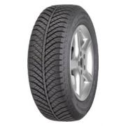 Goodyear 185/55R15 82H VEC 4SeasonS GEN-2