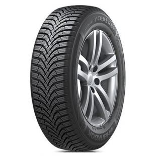 Шины Hankook 175/60R15 81H Winter IcePT RS W452