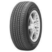 Hankook 175/65R14 82H Optimo МЕ02 К424