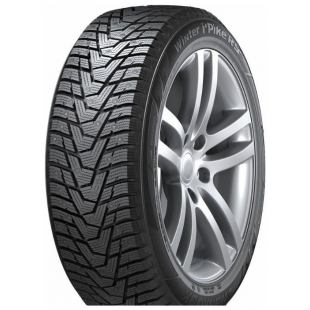 Шины Hankook 185/65R15 92T Winter IPIKE RS2 W429 Шип