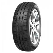 Imperial 185/55R14 80H EcoDriver 4