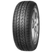 Imperial 185/55R15 82H EcoDriver 4S