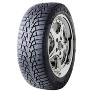 Maxxis 195/60R15 92T NP-3 Шип