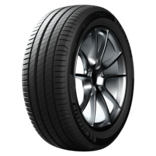 Шины Michelin 215/45R17 87W Primacy 4