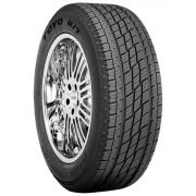 Toyo 215/60R16 95H OPHT