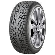 GT Radial 175/70R14 88T IcePro3 шип