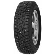 Goodyear 175/65R14 86T XL UltraGrip 600 ШИП
