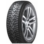 Hankook 175/70R13 82T Winter IPIKE RS2 W429 Шип