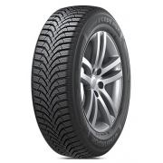 Hankook 185/55R16 87H Winter IcePT RS W452
