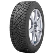 Nitto 215/55R16 93T THERMA SPIKE Шип