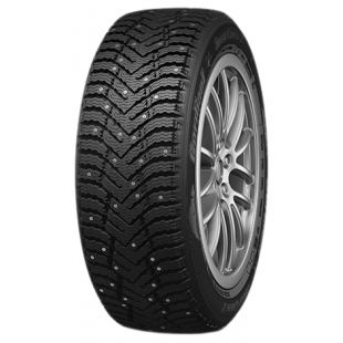 Шины Cordiant 175/65R14 86T Snow Cross -2 Шип