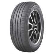 Marshal 195/60R15 88T MH12