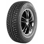 Bridgestone 205/60R16 92T Ice CRUISER 7000 Шип