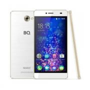 BQ Magic 5070 White