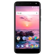 BQ Bliss 5511L Black